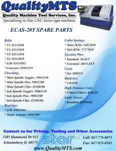 IMAGE QMTS Flyer ECAS-20T